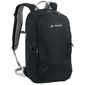 VAUDE Omnis 28 Backpack black